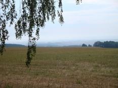Picture  from 12. Etappe: Hohenstein - Ernstthal-Kleinschirma