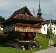 Boningen