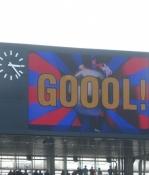 Basel vandt overlegent 2-0/Basel won comfortably 2-0