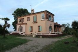Chambre dʹhôtes in Montfort-en-Chalosse