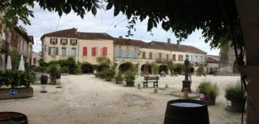 Labastide-d