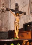 Labastide-dʹArmagnac, Église Notre-Dame