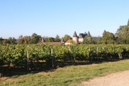 Picture  from 7. Etappe: Montguyon - Angoulême