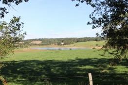 Haute Charente