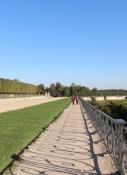 Saint-Germain-en-Laye, Schlossgärten