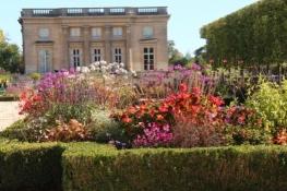 Château de Versailles, Petit Trianon