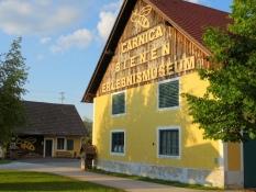 Carnica Bienenerlebnismuseum