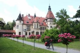 Schloss Mailath