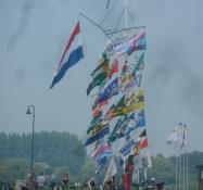 Welkom in Nederland!