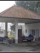 ex-Tankstelle in Lenne-Kolonie Lindenplan