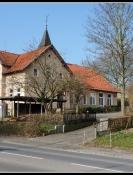 Blomberg-Istrup