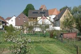 Picture  from Trike-Blies: Saarbrücken-Brebach - Glan-Münchweiler