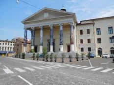 Treviso: Duomo