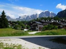 Peziè (Cortina dʹAmpezzo)