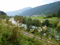 Vandoies di Sopra (Obervintl)