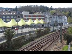 Bahnhof Betzdorf (Sieg)