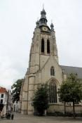 Sint-Maartenskerk, Kortrijk