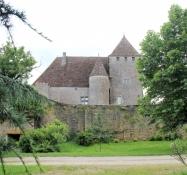Chateau Lavison