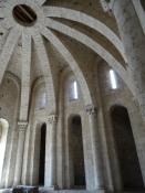 Abbaye Saint-Pierre de Moissac