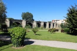Carcassone, Pont-Vieux