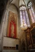 Narbonne, Cathédrale Saint Just et Saint Pasteur