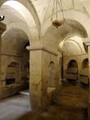 Cathédrale Sainte-Anne dʹApt