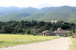 Road D48