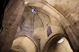 Saint-Sauveur de Manosque