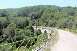 Viaduc du Rayol
