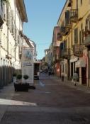 Bra, Via Vittorio Emanuele II