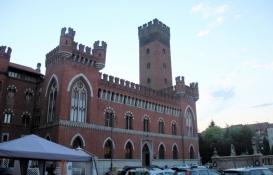 Asti, Palazzo Medici del Vascello