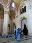 Casale, Cattedrale di SantʹEvasio