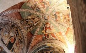 Basilica di San Giulio