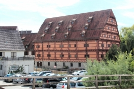 Ehingen
