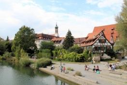 Rottenburg