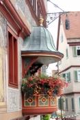 Tuttlingen, Rathaus