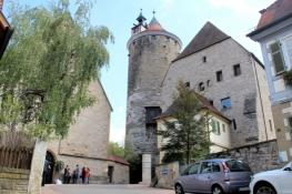 Besigheim