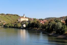 Gundelheim