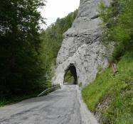 Versamerstrasse
