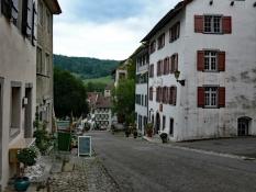Kaiserstuhl: Hauptgasse