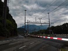 Ziegelbrücke