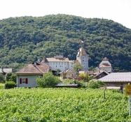 Château dʹAigle