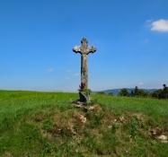 St. Ursanne nach Courtemautruy