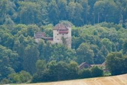 Burg Rotberg