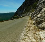 Route Des Crêtes D 23