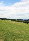 Vor Hetzbach