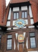 Michelstadt, Rathaus