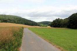 Bei Pfirschbach