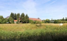 Hofgut Wickstadt