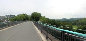 Viadukt Wengern